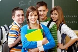 Особенности межличностного общения в подростковом возрасте